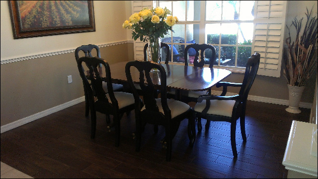 Furniture Repair and Restoration in Suffolk County Ny Long